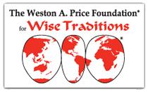Weston A. Price Foundation