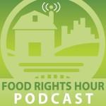 FoodRightsHourAlbumCover600x600