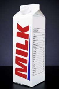 MilkCarton