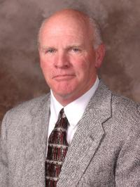 Richard R. Oswald