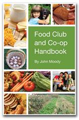 foodclub