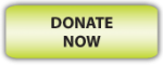 Donate--132