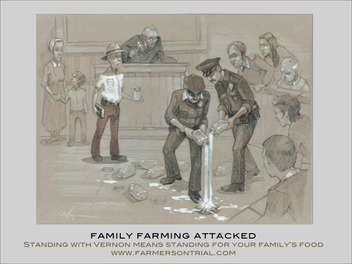 Hershberger-FamilyFarmingAttacked