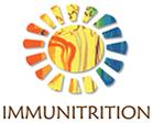 Immunitrition Logo