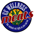 US Wellness Meats Logo