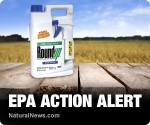 EPA-Action-Alert-RoundUp-Crops--NaturalNews