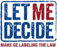 F&W-WatchLet_Me_Decide_Logo_KK