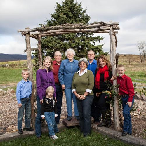salatin-family-fall-2012-1-of-1-016