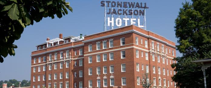 stonewall-jackson-hotel