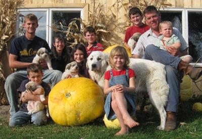 Baker-family--hartkeisonline