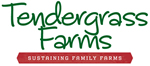 Tendergrass Farms