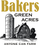 Baker's Green Acres