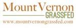 Mount Vernon Grassfed