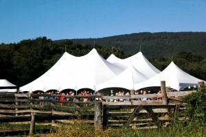 HHE--big-tent