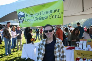HHE--farm-to-consumer-legal-defense-fund