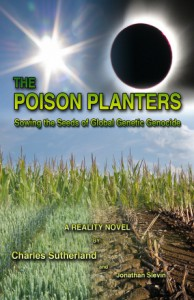 Sutherland_poison-planters-book-cover-final-draft1
