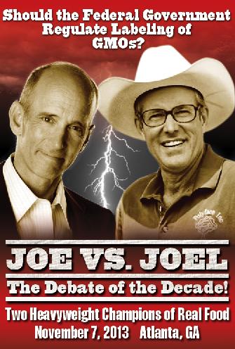 JvJdebate_pastedGraphic