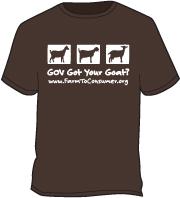 AdultPg-GovGotGoat