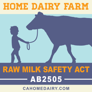 AB2505-cahomedairy