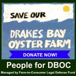 DBOC-People-459x457