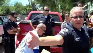 RawesomeRaid2011-police-300x172
