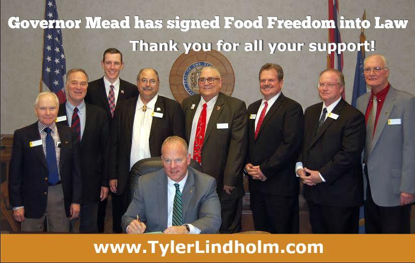 WY-FoodFreedom-Lyndholm-GovSign